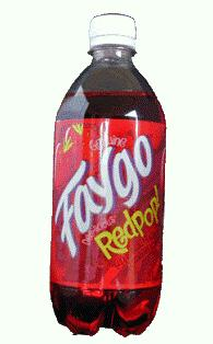 http://fatlacemagazine.com/wp-content/uploads/2007/11/faygo.JPG