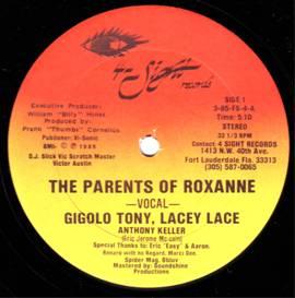 Gigolo Toney