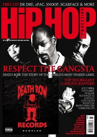 HHC Snoop
