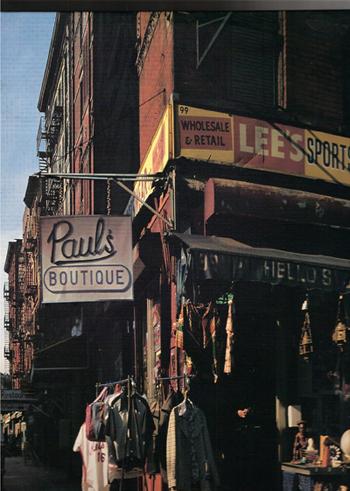 http://fatlacemagazine.com/wp-content/uploads/2009/03/pauls-boutique1.jpg