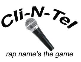 cli-n-tel